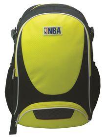 NBA Backpack - Yellow