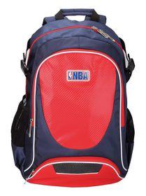 NBA Backpack - Red