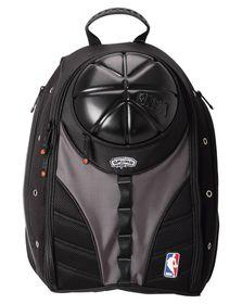 NBA Spurs Backpack - Grey
