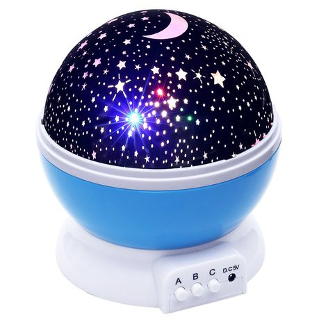 Night Light Online BlueBuy Africa In Master South Star I9DeEHYW2