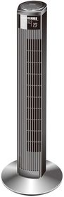 "Bocini 36"" Turbo Tower Fan"