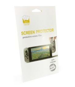 Nintendo Switch HD Anti Scratch Screen Protector