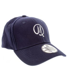 Misunderstood FLEX Cap - Navy