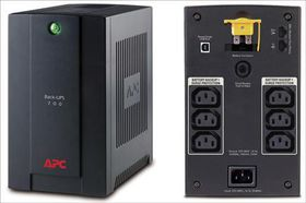 APC Power-Saving Back-UPS Pro 900 | Buy Online in South