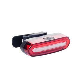 Red Tail Phoenix USB Rechargeable