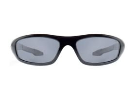 Slaughter & Fox Eyewear Hell's Kitchen C1 - Earth Black