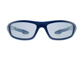 Slaughter & Fox Eyewear Hell's Kitchen C2 - Coastal Blue