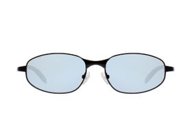 Slaughter & Fox Eyewear Noho C3 - Blue Town