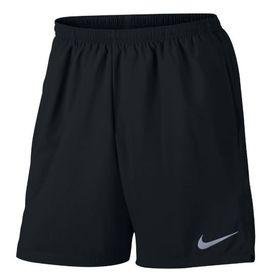 Men's Nike Flex Running Shorts