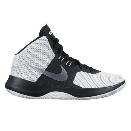 big sale 9cfd6 87d13 ... promo code for mens nike air precision basketball shoe 0bec3 78ccc