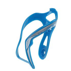 Basecamp Cycling Bottle Cage - Blue