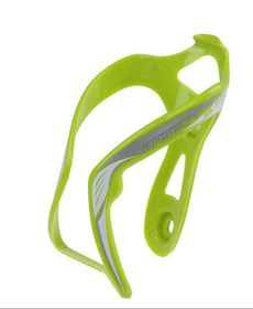 Basecamp Cycling Bottle Cage - Green