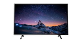 "Skyworth 40"" Digital FHD LED TV"