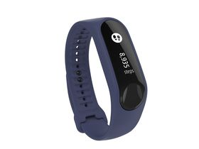 TomTom Touch Cardio Activity Tracker Small - Purple