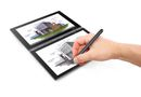 "Lenovo Yoga Book 10.1"" 64GB LTE & Wifi Tablet"