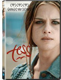 Tess (DVD)