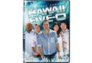 Hawaii Five O Season 6 (DVD)