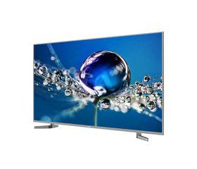 "Hisense 65"" Smart LED UHD TV"