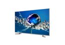 "Hisense 50"" Smart UHD HDR PLUS LED TV"