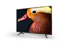 "Hisense 50"" Smart LED UHD TV"