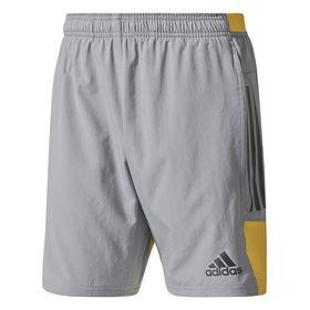 Men's adidas SpeedBR Woven Shorts