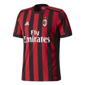 Men's adidas AC Milan Home Jersey