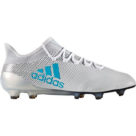 41ac75e4647 Men s adidas X 17.1 Firm Ground Soccer Boots