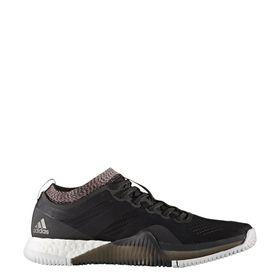 Women's adidas CrazyTrain Boost Shoes