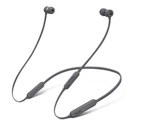 BeatsX By Dr Dre Wireless Earphones - Grey