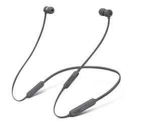 BeatsX By Dr Dre Wireless Earphones - Grey