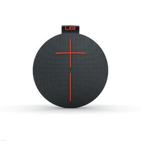 Ultimate Ears Roll 2 Bluetooth Speaker - Volcano