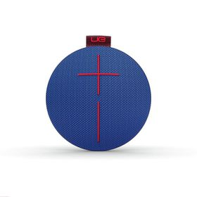 Ultimate Ears Roll 2 Bluetooth Speaker - Atmosphere