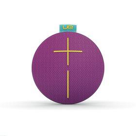 Ultimate Ears Roll 2 Bluetooth Speaker - Sugerplum