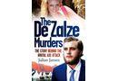 The De Zalze Murder