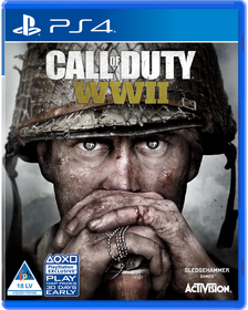 Call Of Duty: Black Ops 4 (PS4) | Buy Online in South Africa
