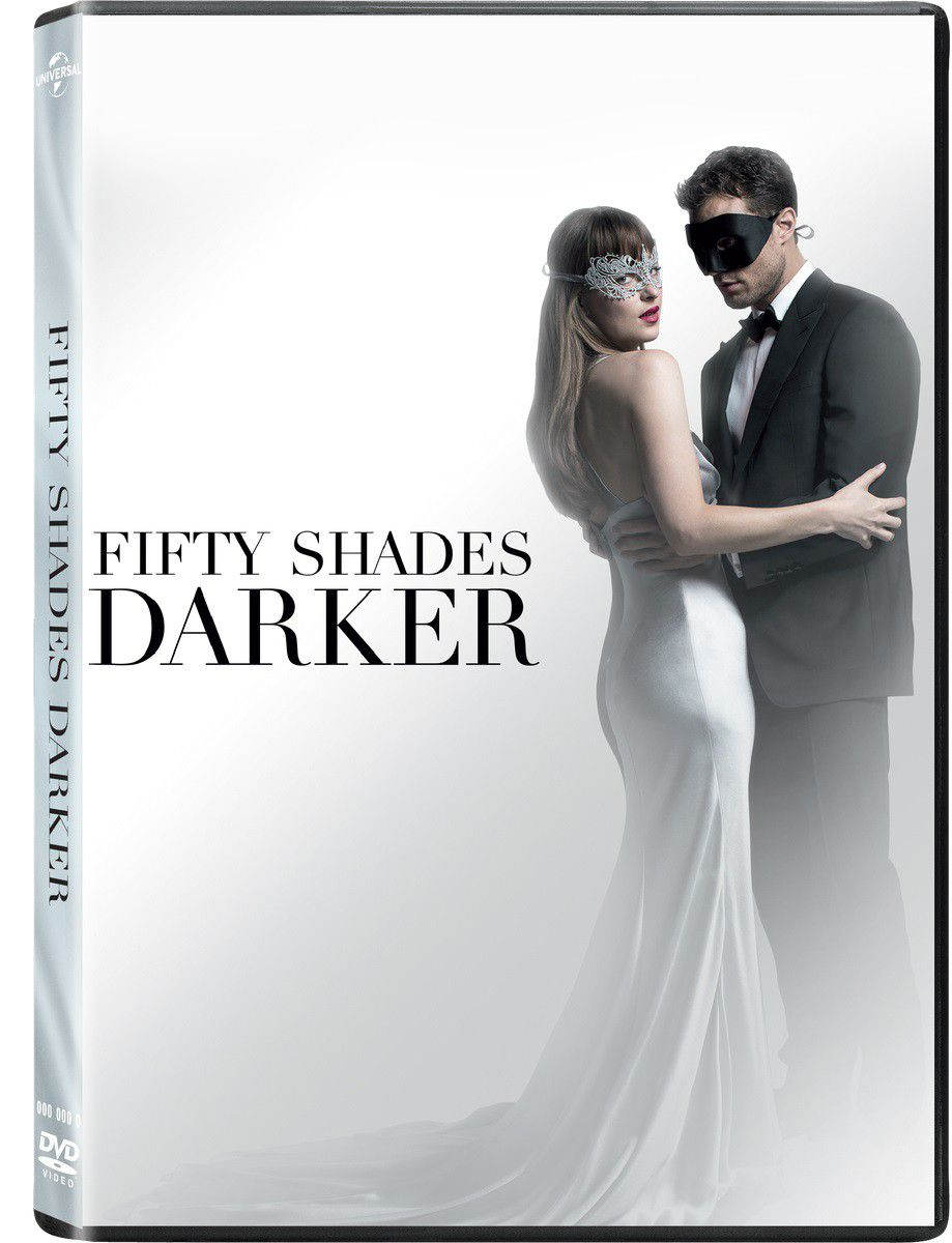 Fifty shades darker unmasked edition dvd buy online in south fifty shades darker unmasked edition dvd fandeluxe Choice Image