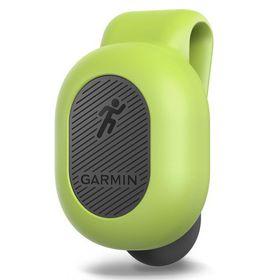 Garmin Running Dynamics Pod - Green