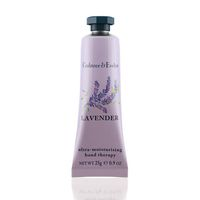 Crabtree & Evelyn Lavender Hand Therapy 25ml