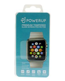 PowerUp Screen Protector for Apple Watch