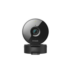 Gimmicks & Gizmos Wifi IP Security Camera & Recorder | Buy Online in