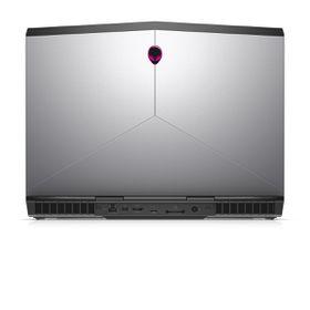 Alienware 15 GTX105Ti Intel Core i5-7300HQ 15 6
