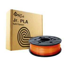 XYZprinting Da Vinci Junior 1 0A 3D Printer   Buy Online in South