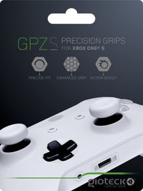 GPZ S Precision Thumb Grips (Xbox One)
