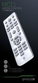 MC 1S Media control (Xbox One)