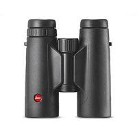 Leica 8 x 42 Trinovid + Harness (40318) Binoculars