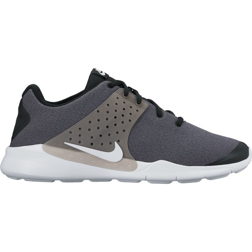 Men's Nike Arrowz Running Shoes ...