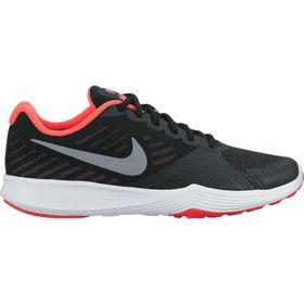 Women's Nike City Trainer Shoe
