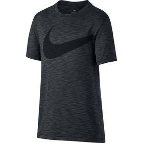 Boys' Nike Breathe Training Top