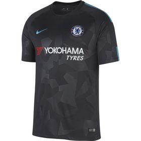 Men's Nike Breathe Chelsea Stadium Jersey