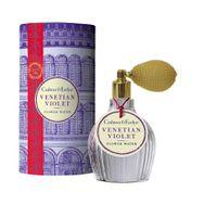 Crabtree & Evelyn Heritage Cologne Venetian Violet 100ml